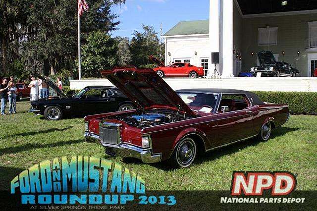 2013 Ford show 010