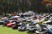 2012 All GM show Saturday 1024 x 600 (6)
