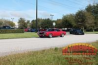 2012 ALL GM Cruise 0070