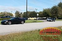 2012 ALL GM Cruise 0074