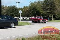 2012 ALL GM Cruise 0101