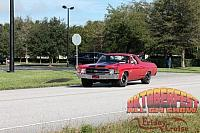 2012 ALL GM Cruise 0102