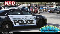 007-2013-NPDFord-Show