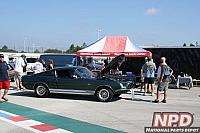 Mustangs at the Mickyard 2013 edited 006