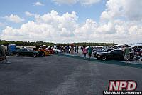 Mustangs at the Mickyard 2013 edited 096