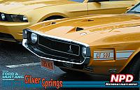 0178 NPD Silver Springs Show