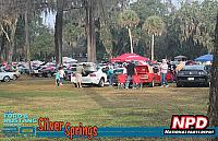 0652 NPD Silver Springs Show
